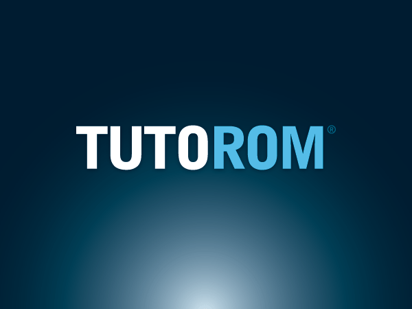 Tutoriel HTML, CSS, CMS : Premiers Contacts