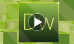 Tutoriel Adobe Dreamweaver CC