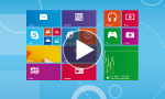 Tutoriel Microsoft Windows 8.1 : Nouveaut�s