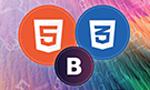 Tutoriel HTML5, CSS3, Bootstrap3 & Responsive Design