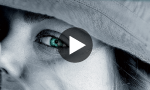 Tutoriel Adobe Lightroom 4 : Nouvelle M�thode de D�veloppement