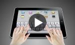 Tutoriel iPad et iPhone : Les Meilleures Applications pour Ecrivains et Blogueurs