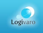 Logo Logivaro